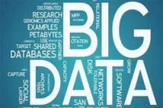 呼出外包成功案例-数据挖掘类