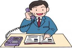 呼出外包成功案例-电话调研类